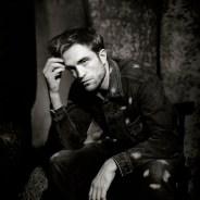 DIOR_THE_DIOR_SESSIONS_Robert Pattinson_©Nikolai Von Bismarckfaves FashionDailyMag Brigitteseguracurator