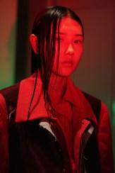 XIMON LEE SS20 SHANGHAI BACKSTAGE faves FashionDailyMag Brigitteseguracurator 97