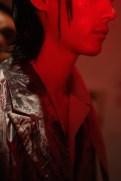XIMON LEE SS20 SHANGHAI BACKSTAGE faves FashionDailyMag Brigitteseguracurator 99