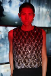 XIMON LEE SS20 SHANGHAI BACKSTAGE faves FashionDailyMag Brigitteseguracurator 55