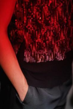 XIMON LEE SS20 SHANGHAI BACKSTAGE faves FashionDailyMag Brigitteseguracurator 34