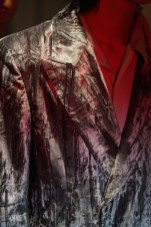 XIMON LEE SS20 SHANGHAI BACKSTAGE faves FashionDailyMag Brigitteseguracurator 22