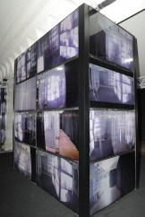 XIMON LEE SS20 SHANGHAI BACKSTAGE faves FashionDailyMag Brigitteseguracurator 88