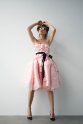 ALEXANDRE VAUTHIER SS20 FashionDailyMag Brigitteseguracurator 102