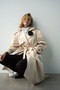 ALEXANDRE VAUTHIER SS20 FashionDailyMag Brigitteseguracurator 105