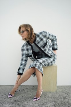 ALEXANDRE VAUTHIER SS20 FashionDailyMag Brigitteseguracurator 17