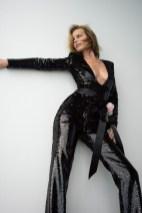 ALEXANDRE VAUTHIER SS20 FashionDailyMag Brigitteseguracurator 13