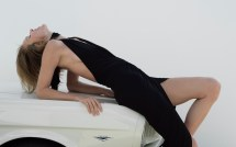 LOOK 14b FEATURED ALEXANDRE VAUTHIER SS20 FashionDailyMag Brigitteseguracurator
