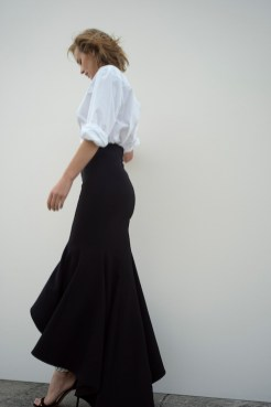ALEXANDRE VAUTHIER LIMITED EDITIION SS20 FashionDailyMag Brigitteseguracurator 17