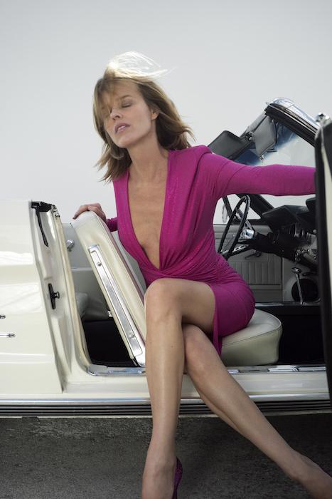 ALEXANDRE VAUTHIER LIMITED EDITIION SS20 FashionDailyMag Brigitteseguracurator 20