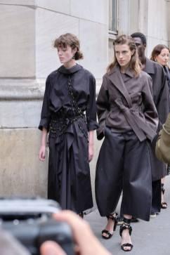 LEMAIRE PFW SS20 FashionDailyMag Brigitte Segura ph Tobias Bui 102