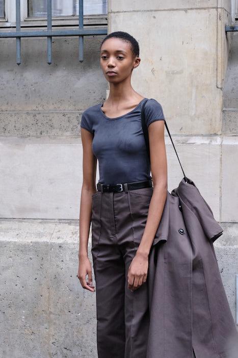LEMAIRE PFW SS20 FashionDailyMag Brigitte Segura ph Tobias Bui 104