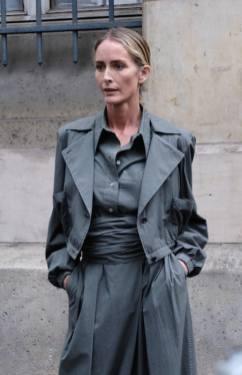 LEMAIRE PFW SS20 FashionDailyMag Brigitte Segura ph Tobias Bui 106B