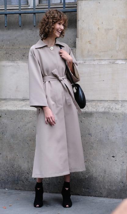 LEMAIRE PFW SS20 FashionDailyMag Brigitte Segura ph Tobias Bui 33