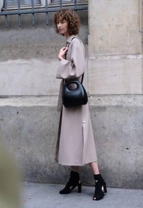LEMAIRE PFW SS20 FashionDailyMag Brigitte Segura ph Tobias Bui 11