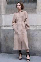 LEMAIRE PFW SS20 FashionDailyMag Brigitte Segura ph Tobias Bui 1