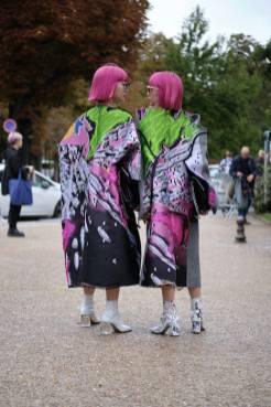 PFW SS20 FashionDailyMag Brigitte Segura ph Tobias Bui 0_122