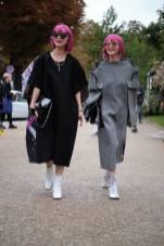 PFW SS20 FashionDailyMag Brigitte Segura ph Tobias Bui 0_135
