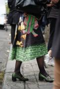 PFW SS20 FashionDailyMag Brigitte Segura ph Tobias Bui 0_3189