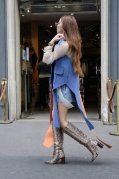PFW SS20 FashionDailyMag Brigitte Segura ph Tobias Bui 0_3190