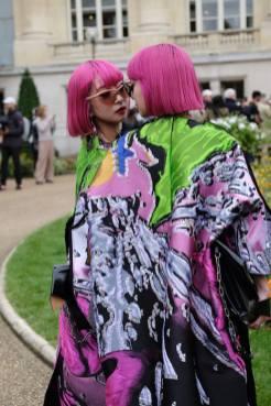 PFW SS20 FashionDailyMag Brigitte Segura ph Tobias Bui 0_126