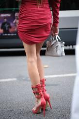 PFW SS20 FashionDailyMag Brigitte Segura ph Tobias Bui 0_3200