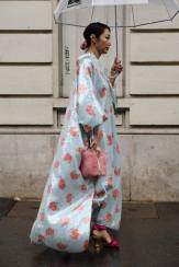 PFW SS20 FashionDailyMag Brigitte Segura ph Tobias Bui 0_3 313