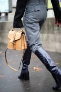 PFW SS20 FashionDailyMag Brigitte Segura ph Tobias Bui 0_3 321