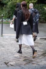 PFW SS20 FashionDailyMag Brigitte Segura ph Tobias Bui 0_341