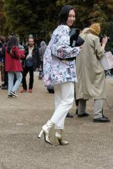 PFW SS20 FashionDailyMag Brigitte Segura ph Tobias Bui 0_352