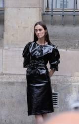 LEMAIRE PFW SS20 FashionDailyMag Brigitte Segura ph Tobias Bui EDITED