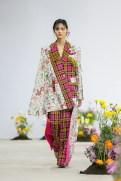 SHUTINGQIU_SS20_Look2 SHANGHAI RUNWAY faves FashionDailyMag Brigitteseguracurator 2 30