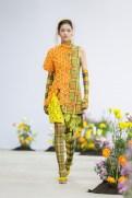 SHUTINGQIU_SS20_Look2 SHANGHAI RUNWAY faves FashionDailyMag Brigitteseguracurator 2 1