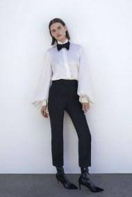 ALEXANDRE VAUTHIER FashionDailyMag fashion brigitteseguracurator 13a
