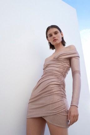 ALEXANDRE VAUTHIER FashionDailyMag fashion brigitteseguracurator 12