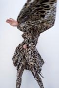 ALEXANDRE VAUTHIER FashionDailyMag fashion brigitteseguracurator 7
