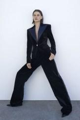 ALEXANDRE VAUTHIER FashionDailyMag fashion brigitteseguracurator 2a