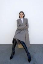 ALEXANDRE VAUTHIER FashionDailyMag fashion brigitteseguracurator 3a