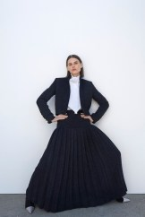 ALEXANDRE VAUTHIER FashionDailyMag fashion brigitteseguracurator 5a
