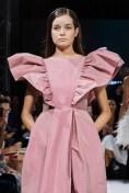 EMERGIN TALENTS MILAN GIANLUCA ALIBRANDO fashiondailymag brigitteseguracurator ph imaxtree 6