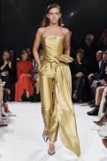 EMERGIN TALENTS MILAN GIANLUCA ALIBRANDO fashiondailymag brigitteseguracurator ph imaxtree 5