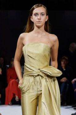 EMERGIN TALENTS MILAN GIANLUCA ALIBRANDO fashiondailymag brigitteseguracurator ph imaxtree 4