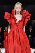 EMERGIN TALENTS MILAN GIANLUCA ALIBRANDO fashiondailymag brigitteseguracurator ph imaxtree
