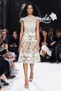 EMERGING TALENTS MILAN renda PH IMAXTREE FashionDailyMag fashion brigitteseguracurator 4