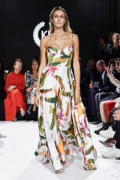 EMERGING TALENTS MILAN KEL FEREYPH IMAXTREE FashionDailyMag fashion brigitteseguracurator 5