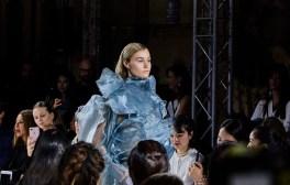 EMERGING TALENTS MILAN BECHA DESIGN PH-IMAXTRE FashionDailyMag brigitteseguracurator 4