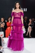 EMERGING TALENTS MILAN HONORIA FashionDailyMag fashion brigitteseguracurator 115
