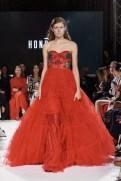 EMERGING TALENTS MILAN HONORIA FashionDailyMag fashion brigitteseguracurator 14