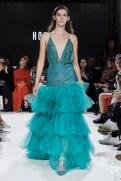 EMERGING TALENTS MILAN HONORIA FashionDailyMag fashion brigitteseguracurator 12