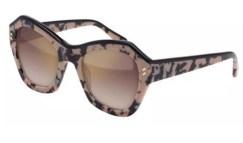 STELLA MCCARTNEY SUNGLASSES fashiondailymag 2019 gifts brigitteseguracurator smarbuyglasses 1